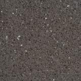 Cinder Quartz Gloss BushBoard Nuance Laminate Worktop