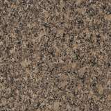 Kota Gloss BushBoard Nuance Laminate Worktop
