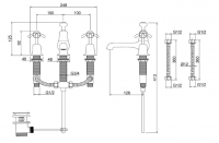 Burlington_Anglesey_3_Hole_Basin_Mixer_Taps_AN12_Specification.PNG