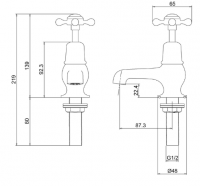 Burlington_Anglesey_3_Inch_Basin_Taps_AN1_Specification.PNG