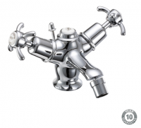 Burlington_Anglesey_Monobloc_Bidet_Mixer_with_Low_Central_Indice_and_Pop_Up_Waste_AN13.PNG