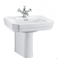 Burlington_B2_P8_Victorian_56cm_Basin_and_Semi_Pedestal_with_Towel_Rail_1TH_Specification.png