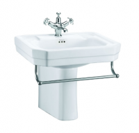 Burlington_B2_P8_Victorian_56cm_Basin_and_Semi_Pedestal_with_Towel_Rail_1TH.png