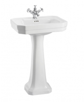 Burlington_B2_P9_Victorian_56cm_Basin_and_Regal_Pedestal_with_Towel_Rail_1TH_Specification.png
