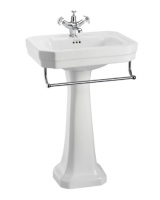Burlington_B2_P9_Victorian_56cm_Basin_and_Regal_Pedestal_with_Towel_Rail_1TH.png