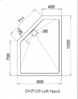 Decem_Neo-Angle_Shower_Tray_DNT129_Left-hand.png