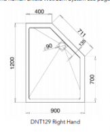 Decem_Neo-Angle_Shower_Tray_DNT129_Right-hand.png