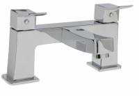 Aquaflow Italia Dharma Bath filler