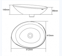 Frontline_Galaxy_Round_Countertop_Basin_for_Royo_Vida_Unit_FO5077_Specification_1.PNG