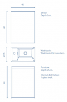 Frontline_Royo_Enjoy_450mm_Wall_Hung_Unit_and_Mirror_Specification.PNG