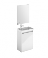 Frontline_Royo_Enjoy_Wall_Hung_Cloakroom_Unit_and_Mirror,_Gloss_White_FO4880_Image_3.PNG