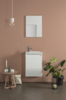 Frontline_Royo_Enjoy_Wall_Hung_Cloakroom_Unit_and_Mirror,_Gloss_White_FO4880_Image.PNG