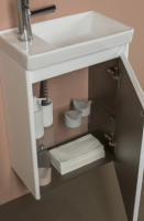 Frontline_Royo_Enjoy_Wall_Hung_Cloakroom_Unit_and_Mirror,_Gloss_White_FO4880_Image_2.PNG