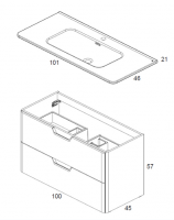 Frontline_Royo_Life_1000mm_2_Drawer_Wall_Unit_and_Basin,_Specification.PNG