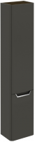 Royo Life 350mm Tall Wall Unit in Anthracite