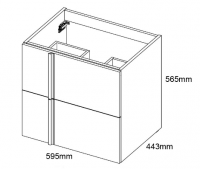 Frontline_Royo_Onix_1200mm_Wall_Unit_with_Square_Basin_Gloss_White_FO6228_FO4816_Specification.PNG