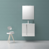 Frontline_Royo_Onix_600mm_2_Door_Wall_Hung_Vanity_Unit_&_Slim_Basin,_Gloss_White,_FO6605_FO4813.PNG