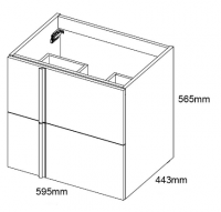 Frontline_Royo_Onix_600mm_2_Drawer_Wall_Unit_FO4962_Specification.PNG