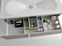Frontline_Royo_Onix_600mm_2_Drawer_Wall_Unit_Sandy_Grey_FO4962_Image_2.PNG