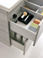 Frontline_Royo_Onix_600mm_2_Drawer_Wall_Unit_Sandy_Grey_FO4962_Image_5.PNG