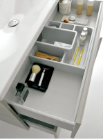 Frontline_Royo_Onix_800mm_2_Drawer_Wall_Unit_Gloss_White_FO4964_-_3_1.PNG