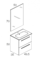 Frontline_Royo_Street_500mm_2_Drawer_Wall_Unit_Specification_2.PNG