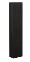 Royo Vida 300mm Anthracite Tall Wall Unit