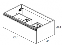 Frontline_Royo_Vida_800mm_1_Drawer_Wall_Unit,_Specification.PNG
