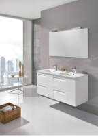 Frontline_Royo_Vitale_1200mm_4_Drawer_Unit_with_Square_Basin,_Gloss_White_FO6239_FO4816_Image_1.PNG