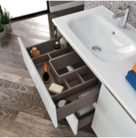 Frontline_Royo_Vitale_1200mm_4_Drawer_Unit_with_Square_Basin,_Gloss_White_FO6239_FO4816_Image_2.PNG