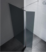 Identiti2_Smoked_Glass_Walk-in_Shower_Enclosure_300mm_Return_Panel_1.png