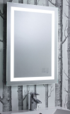 Encore Music Mirror 500 x 700 x 50mm - Roper Rhodes