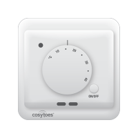 Cosytoes MT3 Manual Thermostat