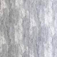 Multipanel Economy Urban Stucco Grey Premier  Shower Panel Board