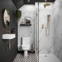 Multipanel_Calacatta_Marble_-_Lifestyle_Square.jpg