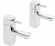 Nero Bath Taps NER004 CLEARANCE