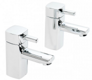 Nero Bath Taps NER005 CLEARANCE