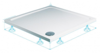 Roman_Acrylic_Capped_Stone_Square_Shower_Tray.JPG