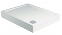 Roman_Acrylic_Capped_Stone_Square_Shower_Tray_with_Riser_Kit.JPG