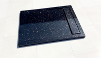 Roman_Infinity_Black_Shimmer_Shower_Tray_1.PNG