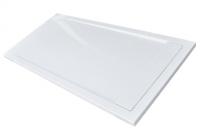 Roman_Infinity_Gloss_White_Rectangle_Shower_Tray_5.PNG