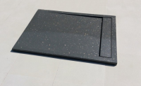 Roman_Infinity_Grey_Shimmer_Shower_Tray_4.PNG