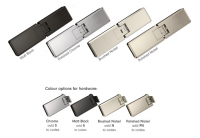 Roman_Showers_Hardware_Colour_Options_18.PNG