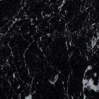Black Marble Gloss - Showerwall Panelling