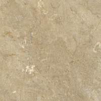 Multipanel Travertine Laminated Wet Wall Boards