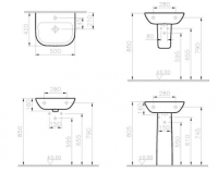 Vitra_S20_50cm_Washbasin_Specification.PNG