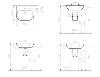 Vitra_S20_55cm_Washbasin_Specification.PNG