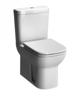 Vitra_S20_Close_Coupled_WC.PNG