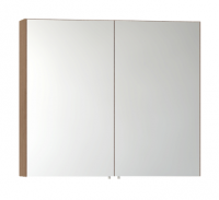 Vitra_S50_100cm_Mirror_Cabinet_Dimensions.PNG
