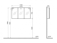 Vitra_S50_120cm_Mirror_Cabinet_Dimensions.PNG